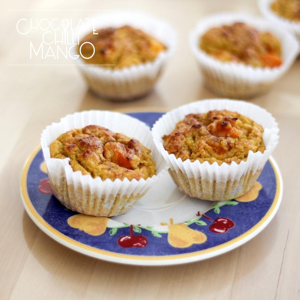 Apricot Almond LC Muffins_6062_wm_1x1