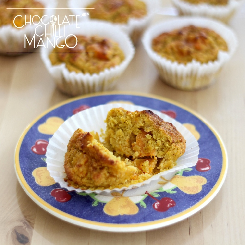 Apricot Almond LC Muffins_6066_wm_1x1