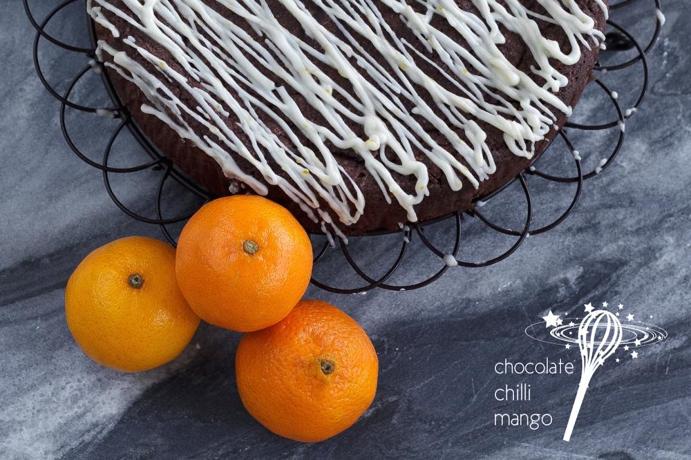 Mandarin Chocolate Cake_7394_wm_2x3