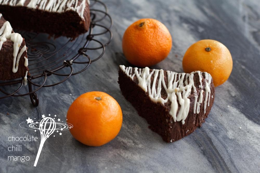 Mandarin Chocolate Cake_7397_wm_2x3