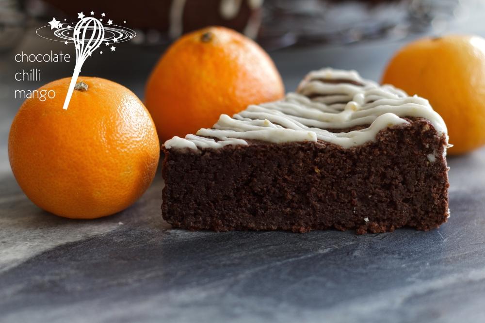 Mandarin Chocolate Cake_7398_wm_2x3