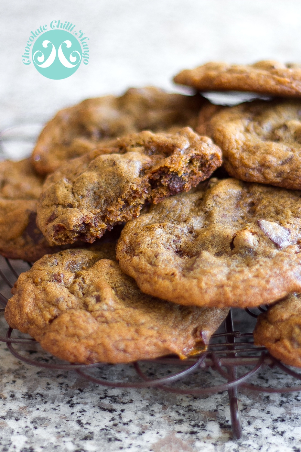 Choc Honeycomb Cookies_7744_wm_2x3