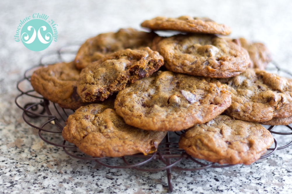 Choc Honeycomb Cookies_7744_wm_3x2